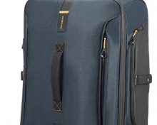 SAMSONITE 92058 1460