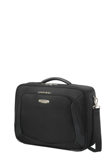 SAMSONITE BAG