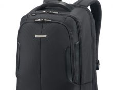 SAMSONITE backpack laptop 08n-005