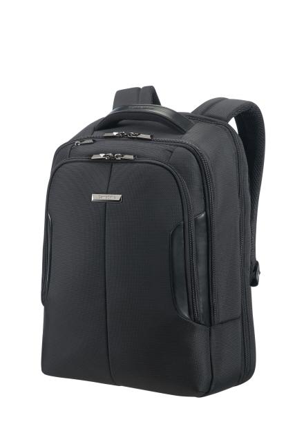 SAMSONITE backpack laptop 08n-005