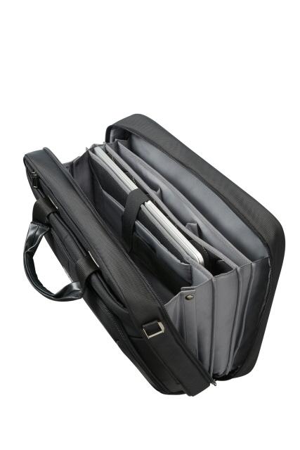Samsonite backpack XBR