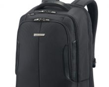 Samsonite backpack XBR