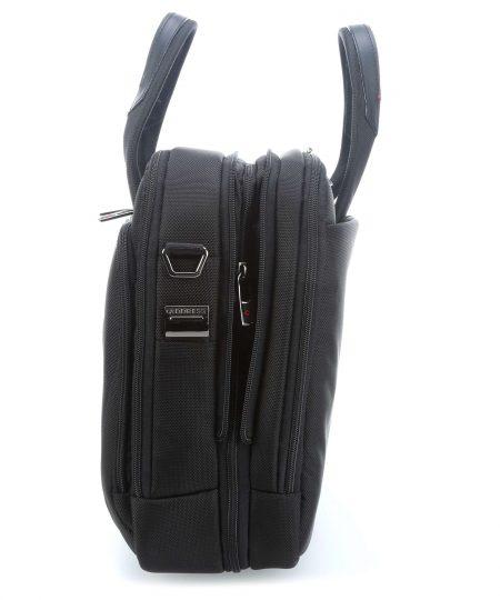 samsoite τσάντα επαγγελματική