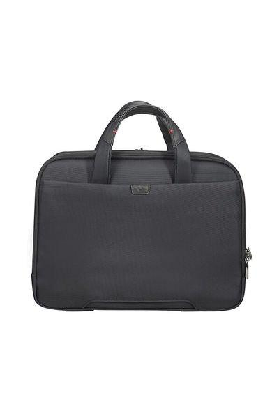 SAMSONITE τσάντα ανδρική