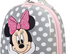 MINNIE MOUSE DISNEY ΒΑΛΙΤΣΑ