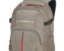 SAMSONITE REWIND BACKPACK