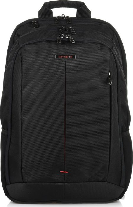 SAMSONITE BACKPACK GUARDIT 2.0