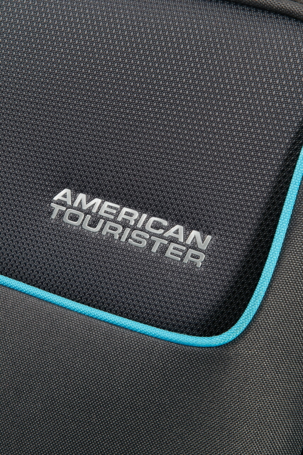 American Tourister by Samsonite Funshine