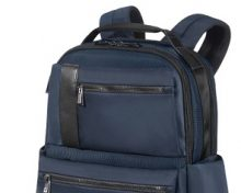 SAMSONITE OPENROAD BACKPACK 14,1 ΜΠΛΕ