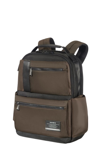 SAMSONITE BACKPACK OPENROAD