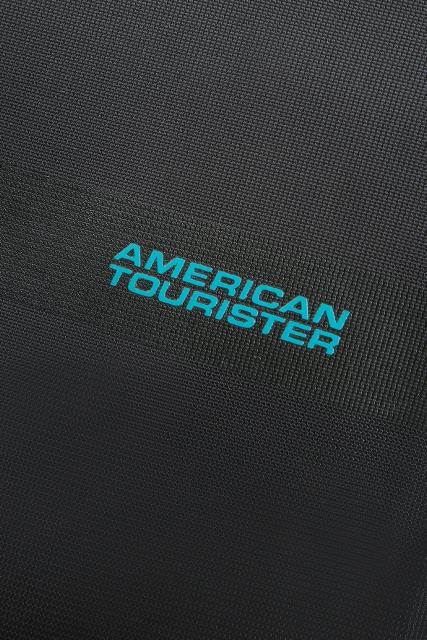 AMERICAN TOURISTER SAC VOYAGE HEROLITE