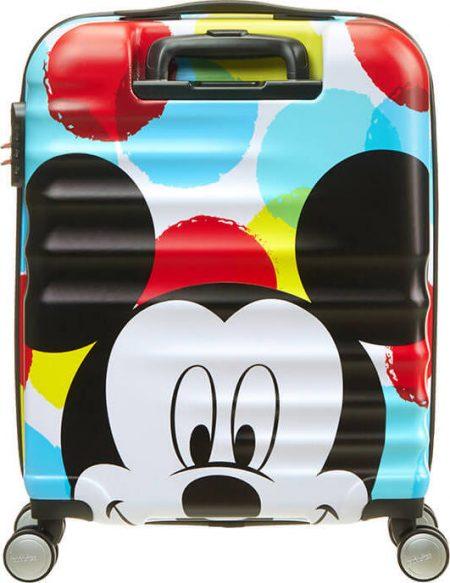 American Tourister Wavebreaker Disney 85667/6978 Cabin