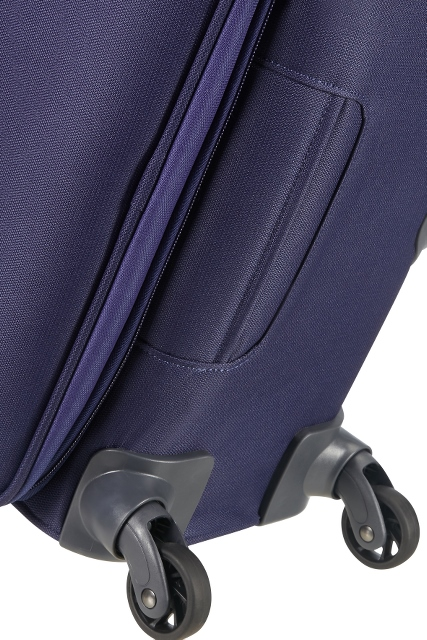 SAMSONITE BASE BOOST ΒΑΛΙΤΣΑ