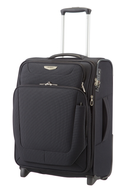 SAMSONITE SPARK