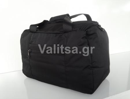 Βαλίτσα καμπίνας 40 x20 x25 είναι η βαλίτσα που χωράει στην Ryanair