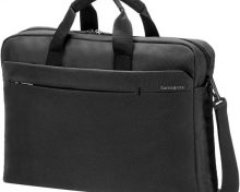 SAMSONITE NETWORK2