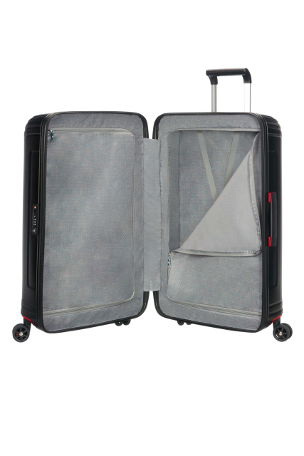 SAMSONITE ΒΑΛΙΤΣΑ NEOPULSE