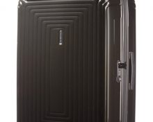 SAMSONITE POLYCARBONATE ΒΑΛΙΤΣΑ