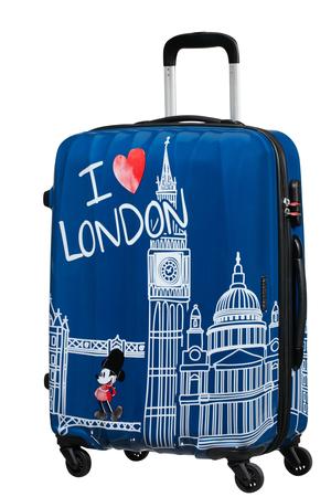 ΒΑΛΙΤΣΑ I LOVE LONDON