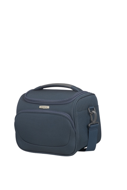 BEAUTY CASE SAMSONITE