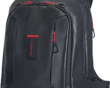 PARADIVER BACKPACK LARGE
