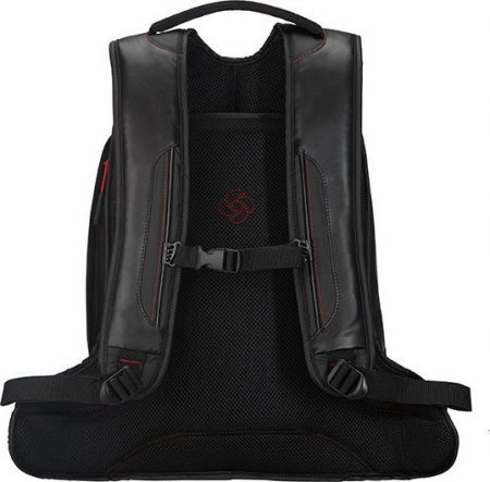 SAMSONITE PARADIVER BACKPACK LARGE