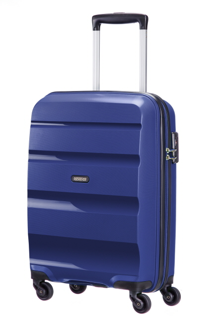 AMERICAN TOURISTER BY SAMSONITE ΒΑΛΙΤΣΑ