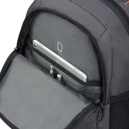 ΤΣΑΝΤΑ ΠΛΑΤΗΣ LAPTOP TABLET AMERICAN TOURISTER 88529 1041
