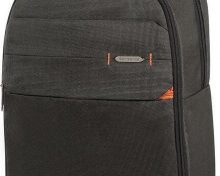 SAMSONITE LAPTOP BACKPACK NETWORK 3