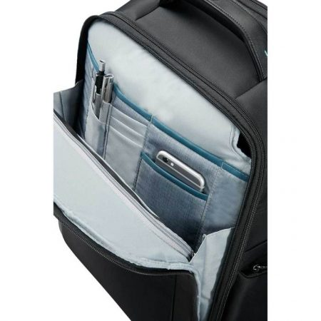 SPECTROLITE LAPTOP BACKPACK 15,6""