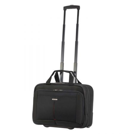 Samsonite Guardit 2 a