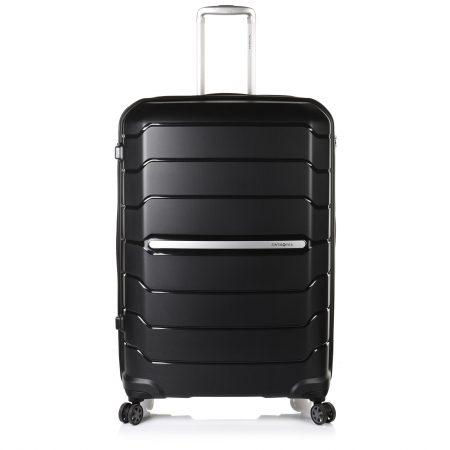 Samsonite Flux σκληρή βαλίτσα