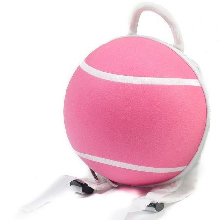 Σακίδιο παιδικό μπάλα τένις