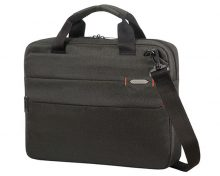 SAMSONITE LAPTOP BAG NETWORK 3
