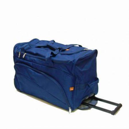 sac voyage με ρόδα