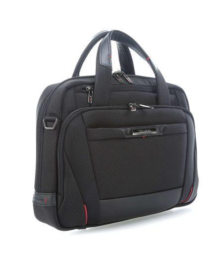 samsonite τσάντα laptop