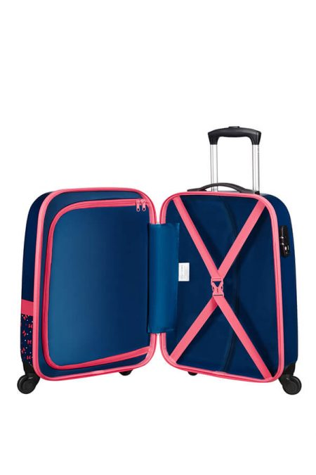 samsonite DISNEY MINNIE 106716 7065