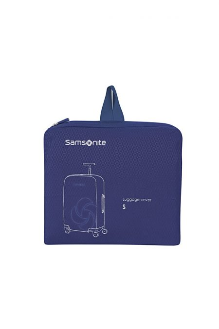 Samsonite Κάλυμμα βαλίτσας μικρής