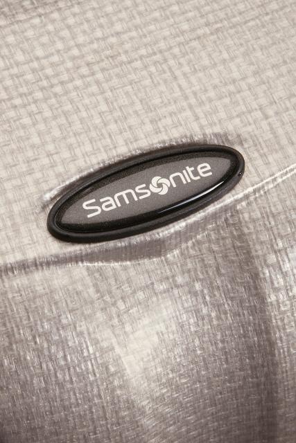 SAMSONITE 73351 1673
