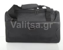 Τσάντα καμπίνας 40x20x25 χειραποσκευή Ryanair