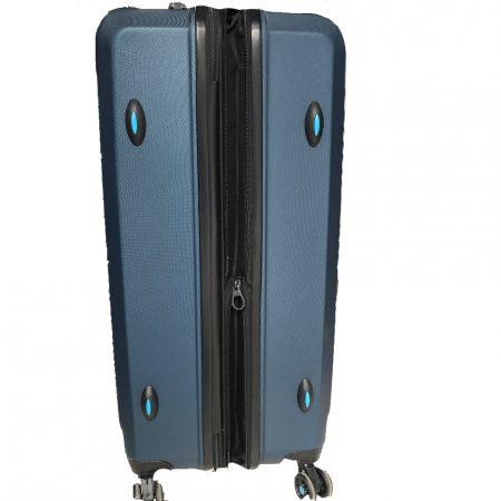 βαλίτσες προσφορά 1+1 δώρο
