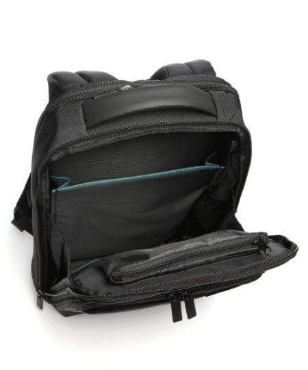samsonite backpack business mysight
