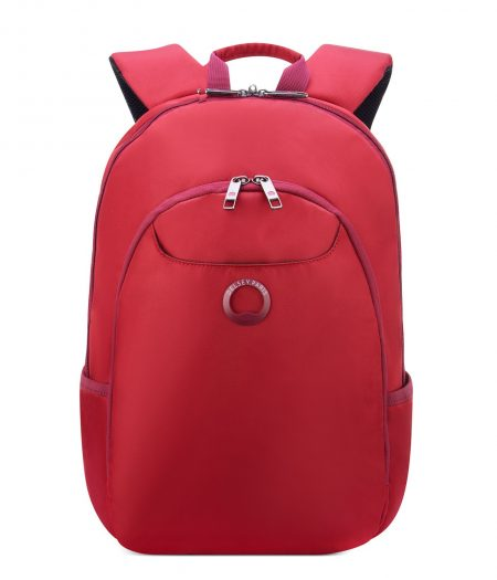 DELSEY ΓΥΝΑΙΚΕΙΟ BACKPACK