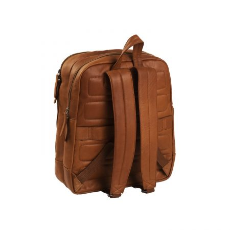 CHESTERFIELD BACKPACK