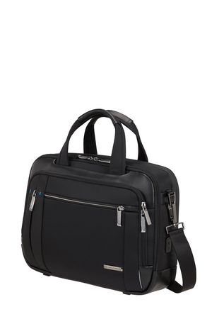 Samsonite spectrolite 3 τσάντα laptop