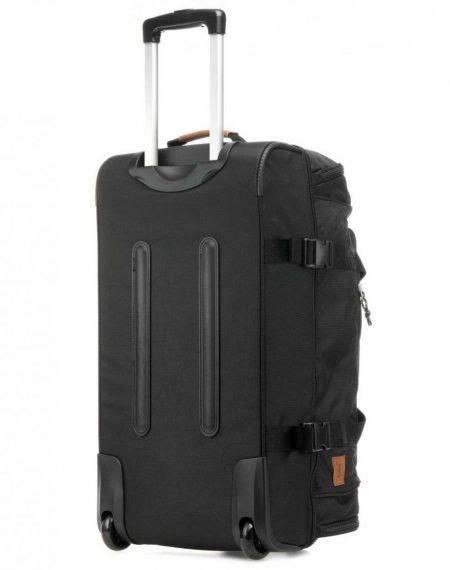 sac voyage με ρόδες
